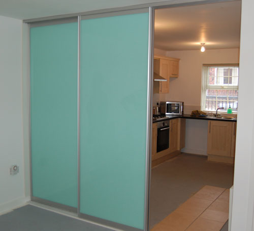 Sliding Mirror And Glass Doors Fitted Bedrooms And Sliding Doors