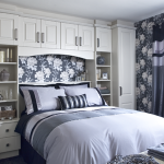 Fitted bedrooms. Large collection of bedroom styles to choose from. Newbold bedrooms Chesterfield.