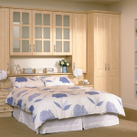 Fitted bedrooms from Newbold bedrooms Chesterfield